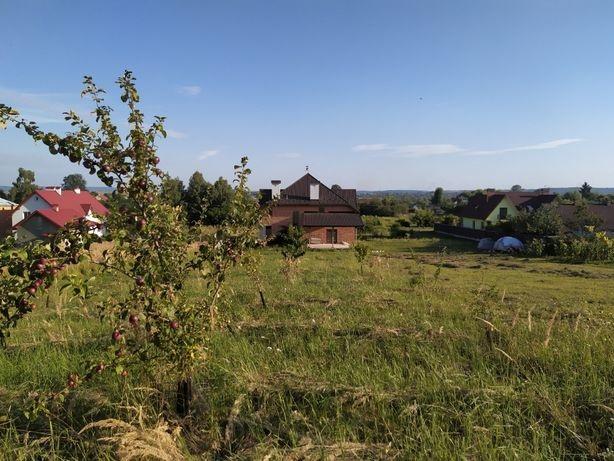 Підберізці, Личаківський район