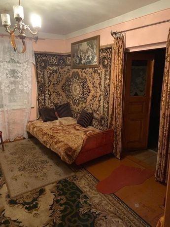 Куликів, Шевченківський район