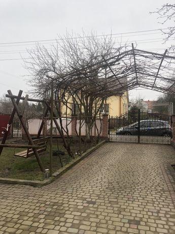Зимна Вода, Галицький район